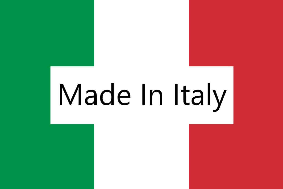 Made-in-italy
